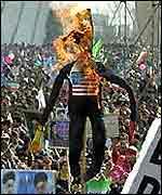 Iran Oct 02